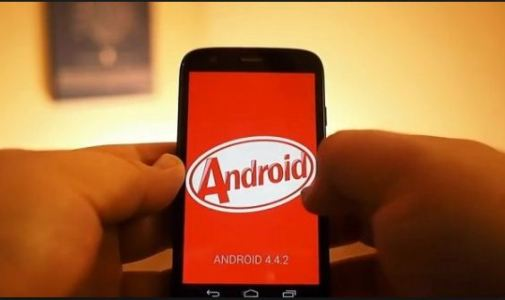 European Moto G To Be Updated to Android 4.4.2 OTA