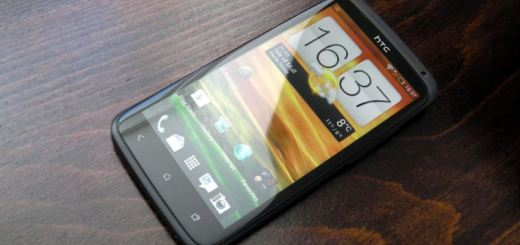 No Further Android 4.2.2 Updates for the 2012 HTC One X + Flaghships