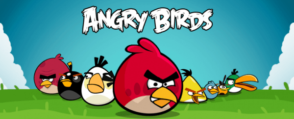 NSA Scandal Rovio denies playing any role