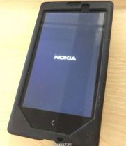 Nokia Normandy2