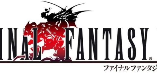 Google Play Welcomes Final Fantasy VI on Android