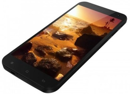 How to Root Zopo ZP998
