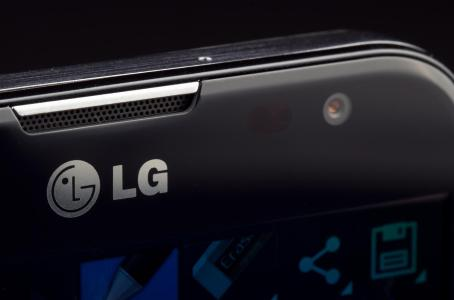 LG G Pro 2 Specs and Features Officially Confirmed