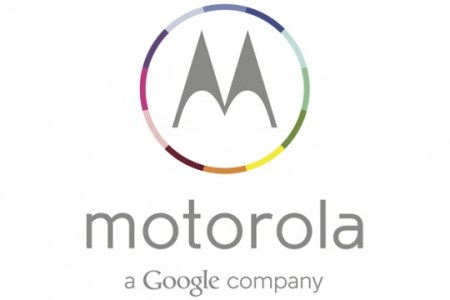 New Motorola Smartwatch
