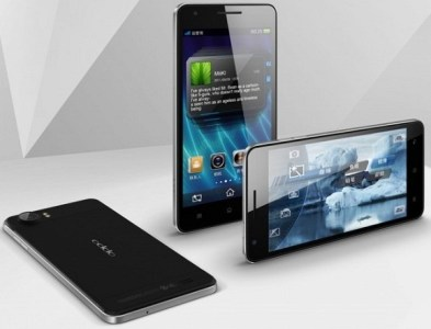 Oppo Find 7 Teased in a New Official Video