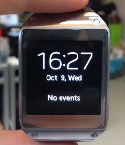 Samsung`s Gear to Receive $120 Cut Off in India, with Discounts Worldwide