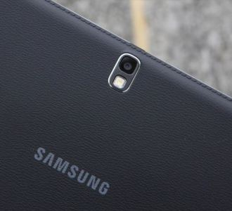 Verizon Galaxy Note Pro 12.2  on March 6