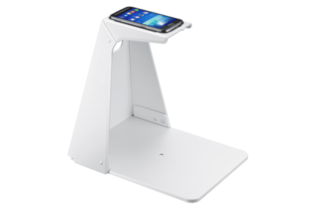 Optical Scan Stand for Galaxy Core Advance