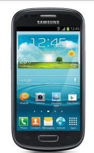 Samsung Galaxy S III Mini Value Edition Released in the Netherlands