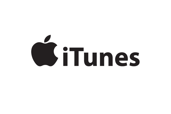 Apple to Release iTunes For Android