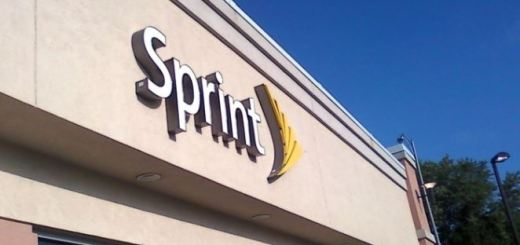 Sprint Shelves 1,400 Workers, Presuming to Violate Federal Law