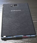 Galaxy Note 4 (2)