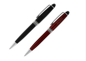 Incipio Inscribe Executive Stylus and Pen