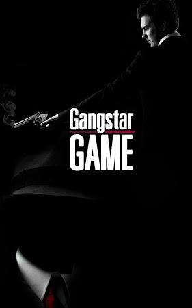 Gangstar Games 1 screenshot 29609