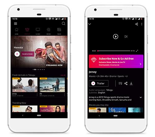 select-zee5-premium-content