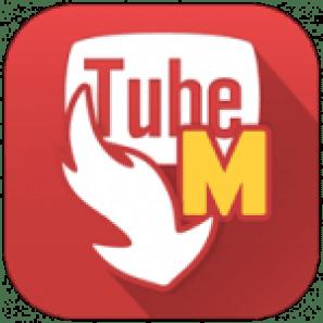 TubeMate ícone