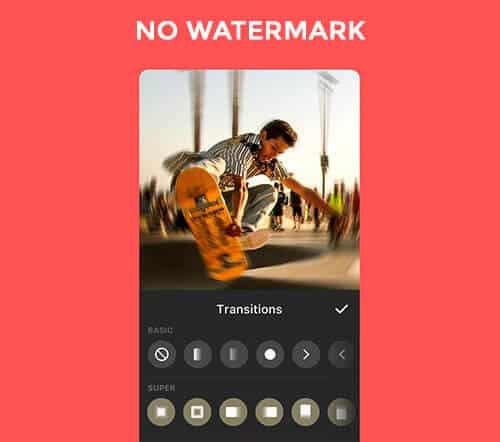 No-Watermark-on-InShot-Pro-Mod