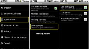 enable-usb-debugging