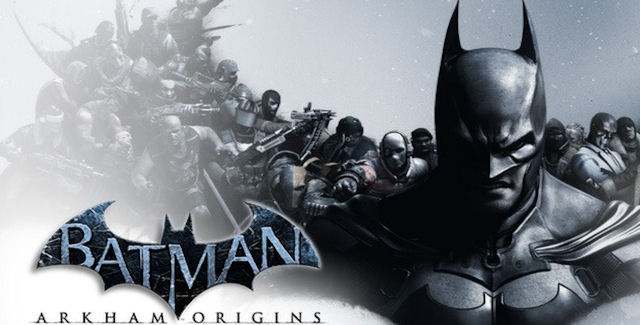 The latest version of Batman Arkham Origins mod unlimited +data Android game. Batman Arkham Origins As we mentioned in the title of the new series of Batman games with fantastic graphics and 1.6 GB of Installation Instructions: After you install the apk file extract obb data folder...