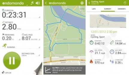 best-cycling-apps-endomondo-sports-tracker-screenshots-120720