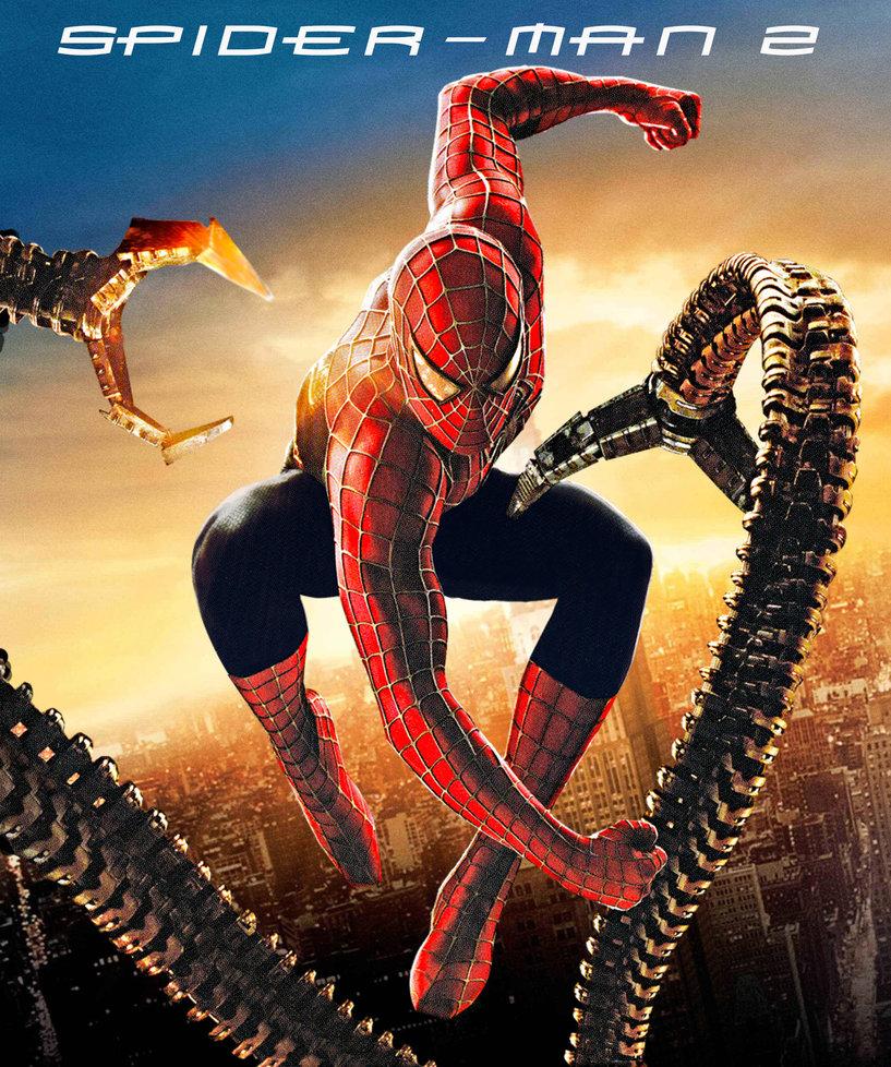 The Amazing Spider Man 2 Game Apk Free Download - pigicompanyizp