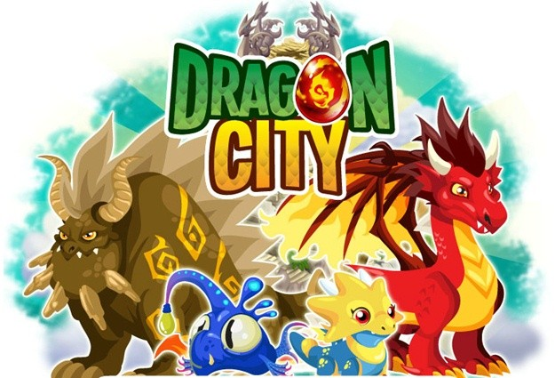 how to get money on dragon city