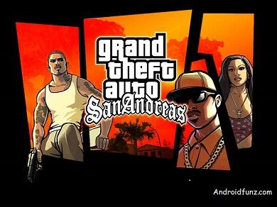 download save data tamat game gta sa android