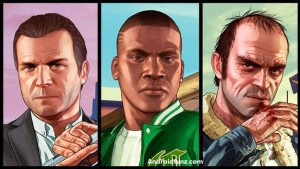 gta01 110414 1280 1428979837999 large - Free download GTA 5 APK+Data for Android