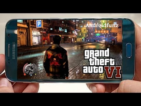 gta apk android 6