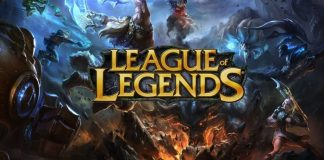 League of Legends Mobile Gry na Android