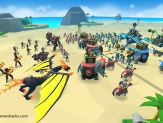 Epic Battle Simulator 2 hack, Epic Battle Simulator 2, Epic Battle Simulator 2 apk, Epic Battle Simulator 2 hack apk download,