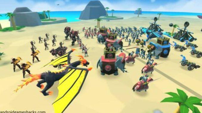Epic Battle Simulator 2 hack, Epic Battle Simulator 2, Epic Battle Simulator 2 apk, Epic Battle Simulator 2 hack apk download,