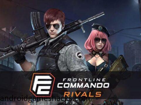 1_frontline_commando_rivals