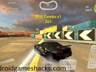 Real Drift Car Racing, Real Drift Car Racing hack, Real Drift Car Racing apk hack, Real Drift Car Racing apk, Real Drift Car Racing apk hack, Real Drift Car Racing download android