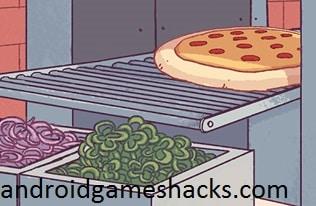 goog pizza great pizza, goog pizza great pizza apk, goog pizza great pizza android, goog pizza great pizza apk hack, goog pizza great pizza hack apk, goog pizza great pizza hack android