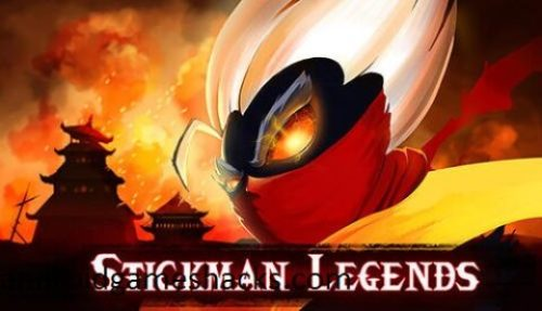 sticman legends hack, sticman legends apk