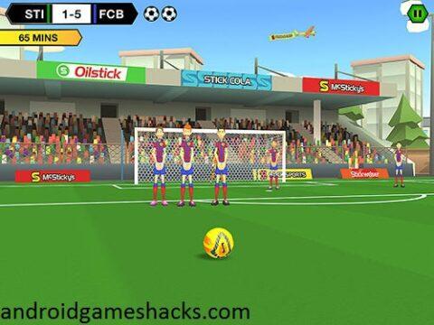 4_stick_soccer_2