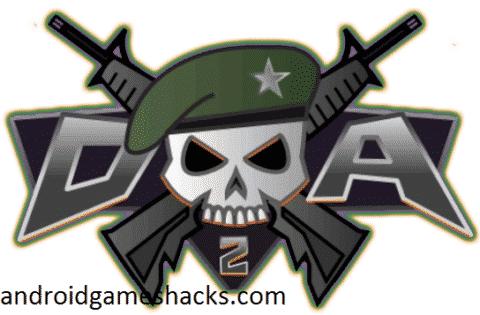 Doodle-Army-2-Mini-Militia-Cheats
