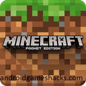 minecraft, minecraft hack, minecraft free, minecraft hack apk