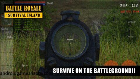 battle-royal-survival-island-apk-2