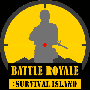 battle-royal-survival-island-apk