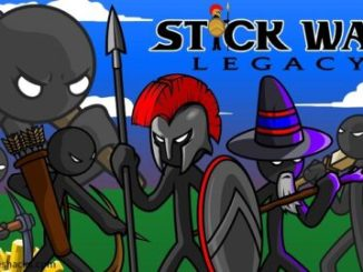 stick war legacy hack apk