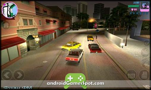 grand theft auto free download for android apk