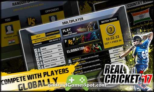 real-cricket-17-apk-free-download