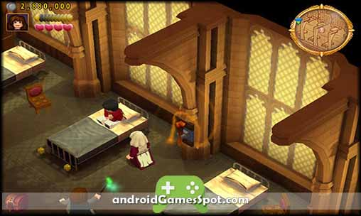 0d01beaa498ab DOWNLOAD GAME LEGO INDIANA JONES APK ANDROID – Roavithou25 Site