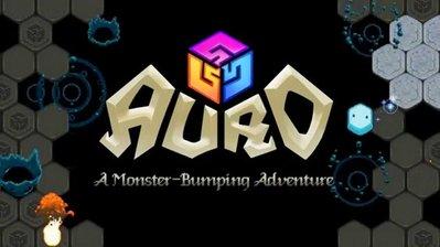 Auro APK