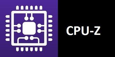 CPU-Z APK