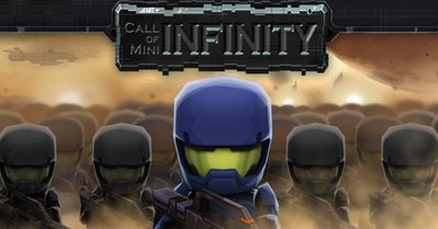 Call of Mini Infinity APK