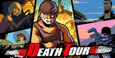 Death Tour APK