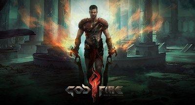 Godfire APK